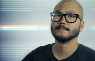 Behind the Scene: Jase Nguyen from The Beats Saigon